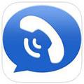 SKY网络电话ios版 V2.4