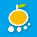 点呀点水果安卓版 v3.5.4