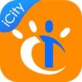 爱城市网安卓版 v2.2