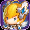 女神的勇士安卓版 v1.2