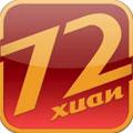 72xuan装修软件电脑版 V3.0.5