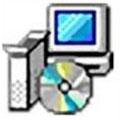 钢结构设计软件绿色版 v1.0