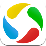 腾讯应用宝安卓版 v6.8