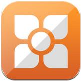 联想乐桌面安卓版 v7.2