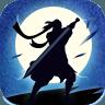 剑指云天安卓版 v1.10