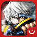 三剑之舞破解版 ios版V1.0