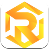 Root管家安卓版 v1.2