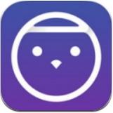阿里星球安卓版 v10.0.5