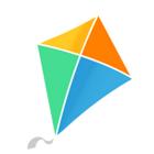 时光相册安卓版 v2.0.4