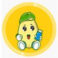 大番薯U盘启动盘制作工具标准版 v5.0.16.1123