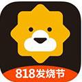 苏宁易购ios版 V4.4
