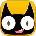 游戏猫苹果版 V2.1
