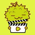 榴莲视频安卓版 v2.3.1