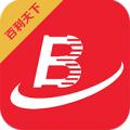 百利天下留学资讯安卓版 v1.0.2