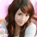 奇缘婚恋安卓版 v2.3.1