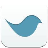豆瓣阅读安卓版 v2.4.0