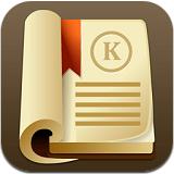 开卷有益安卓版 v7.4.7