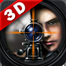 狙击杀手3D安卓版 v1.2.0