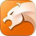 猎豹浏览器ios版 V3.7