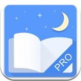 静读天下专业版 V3.2.12