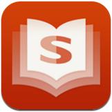 搜狗阅读安卓版 v3.7.0