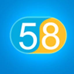 58money安卓版 v0.0.1