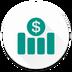 工资计算器安卓版 v1.2.10