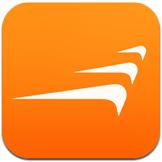 风行视频安卓版 v2.7.1.2