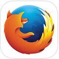 火狐浏览器ios版 V5.0