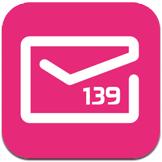 139邮箱安卓版 v6.8.10
