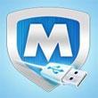 腾讯手机精灵最新版 v1.8.5