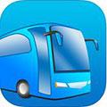 青岛公交查询iOS版 V2.6