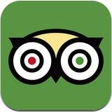 TripAdvisor(猫途鹰) v16.2