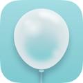 氢气球旅行安卓版 v2.6.1