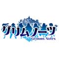 格林笔记安卓版 v1.2.4