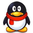 QQ2017最新版 v8.9.19836