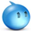 阿里旺旺买家版2016 V2.0.0.1
