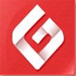 万能格式转换器绿色版 v1.2.0.5