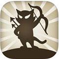 猫射手破解版 ios版2.2