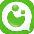 妈妈网苹果版 V6.1