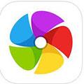 360手机浏览器ios版 v3.0.2