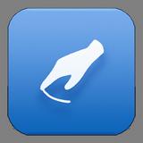 手势输入法安卓版 v1.3.0