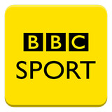 BBC Sport安卓版 v1.8.2