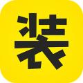 Bibi装逼神器安卓版 v1.5.21