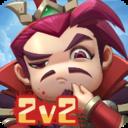 三国先锋安卓版 v5.6.4