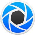 KeyShot 64位 v6.2.85
