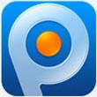 PPTV网络电视破解版 v3.5.2.0061