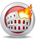 Nero刻录软件官方版 v16.0.01300