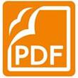 福昕PDF阅读器绿色版 v8.1.5