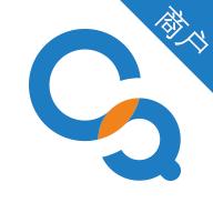 收吧商户安卓版 v1.2.5